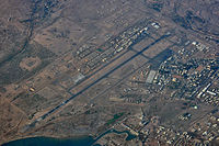 Djibouti-Ambouli International Airport Onyshchenko.jpg