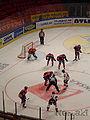 Djurgarden vs Malmo Nov06.jpg