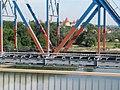 Dniester River Bridge (38201281335).jpg
