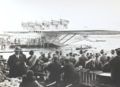 Do X Müggelsee Berlin Juni 1932.tif