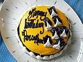 Doberge cake.jpg