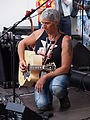 Doc Fetzer (Live-Talente 2014).jpg
