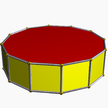Dodecagonal prism.png