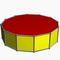 Dodecagonal prism.png