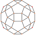 Dodecahedron t02 f4.png