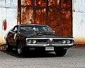 Dodge.383.magnum-black.front.view-sstvwf.JPG