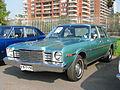 Dodge Aspen Special Edition 1979 (14558401417).jpg