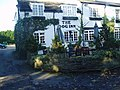 Dog Inn at Peover Heath - geograph.org.uk - 80190.jpg