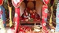 Dola Jatra in fategarh, odisha ଦୁଇ ଦୋଳ ଯାତ୍ରା ଫତେଗଡ଼ ଓଡ଼ିଶା 16.jpg