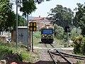 Dolianova-Serdiana station 2018 9.jpg