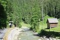 Dolina Trzic Slovenia 5.jpg