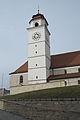 Dollnstein St. Peter und Paul 175.jpg