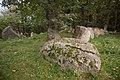 Dolmen Dwasieden2.jpg