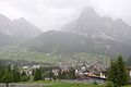 Dolomites in the rain (4760567554).jpg