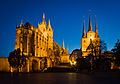 Dom Erfurt Severi Kirche.jpg