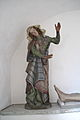Domat Sogn Gion Beinhaus Figur2.JPG