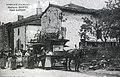 Domblain Carte postale 12.jpg