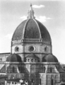 Dome of Brunelleschi, Florence (Character of Renaissance Architecture).png