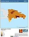 Dominican Republic Population Density, 2000 (5457012183).jpg