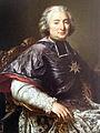Dominique de La Rochefoucauld.JPG