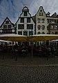 Domplatz 30-34, Erfurt (KPFC) 02.jpg