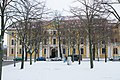 Domplatz 5 (Magdeburg-Altstadt).5.ajb.jpg