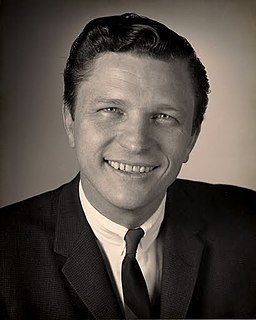 Don Yarborough American politician