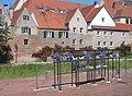 Donauwörth-OffenesBücherregal1-Bubo.JPG