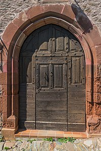 Door of the Residence Dadon.jpg