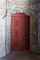 Doorframe draped like a granite curtain (10001063605).jpg