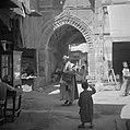 Doorkijk in de suq van Cairo, Bestanddeelnr 255-6617.jpg