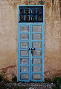 Doors-of-Kasbah.jpg