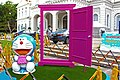 Doraemon at National Museum of Singapore..jpg