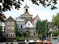 Dordrecht Wijnhaven 3.jpg