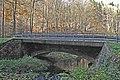 Dorfhain-Brücke-2.jpg