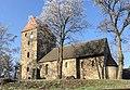 Dorfkirche Hohenziatz 2019.jpg