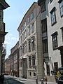 Dorotheum Graz, L1470415a.jpg