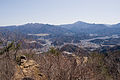 Doshi Mountains from Mt.Takagawa 01.jpg