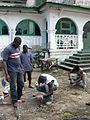 Douala ville d'art et d'histoire-Signaletique implantation DSCN8374.JPG