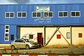 Douaouda الدواودة - سوق الديك الرومي (37651815104).jpg
