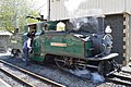 Double Fairlie 0-4-0+0-4-0T Earl of Merioneth (9020923956).jpg