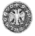 Double headed eagle templars seal.png
