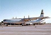 Douglas C-133B N77152 FAR Tucson 12.10.73 edited-3