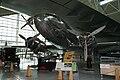 Douglas DC-3A LFront EASM 4Feb2010 (14568037856).jpg