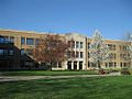 Dover High School, Dover, Ohio.jpg