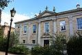 Downing College, Cambridge - Howard Building (1).JPG