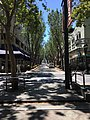 Downtown San Jose, California 3 2017-07-05.jpg