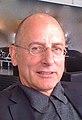 Dr. Joseph Salzgeber.jpg