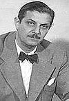 Dr. Vladimir de Toledo Piza.jpg