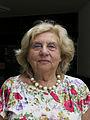 Dra Maria da Graça Andrada Junho de 2014 img 8172.jpg